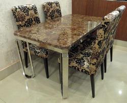 Stylise Dinning Table set