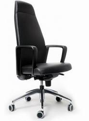 Amadeus - High Back Chair