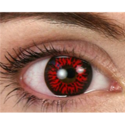 Demon Effect Contact Lenses