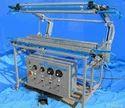 Filament Heater Bu-Gg