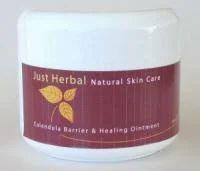 Healing Creams