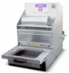 Besser Vacuum Tray Sealers