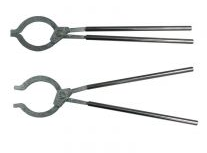 Cutting & Welding Tong
