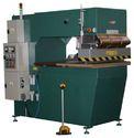 Welding Machine For Tarpaulins