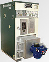Waste Oil/ Waste Oil Boiler Modelswl60