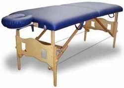 Santiam Massage Table