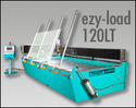 Ezy-Load -Option And Accessories