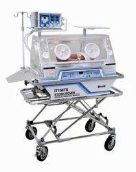 neopuff infant resuscitator service manual