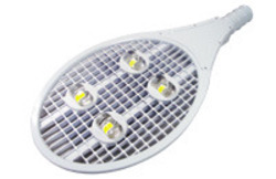 Rendez Series LED Street Light