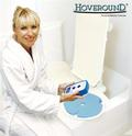 Hoverlift For Baths Lift