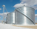 On-Farm Conveying Systems