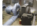 Generators-Hydroelectric Generators