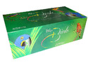 Blue Birds Facial Box Tissue