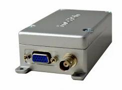 RF wireless modems