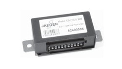 control module from jaeger automotive gmbh supplier of control modules from germany. Black Bedroom Furniture Sets. Home Design Ideas