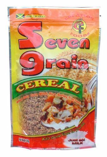 Barley grain bulgar from creation foods ltd jamaica hellotrade ccuart Gallery