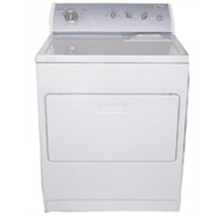 AATCC Standard Dryer