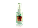 Bio Hair Root Serum