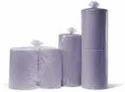 Rolls Rugs & Blanket