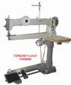 LEATHER STITCHING MACHINES TORO 4011 LA-37