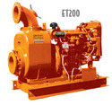 Et Series Pumps