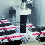 VHF CNC Cutter