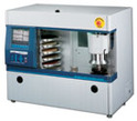 Buehlervanguard Fully Automatic Preparation System