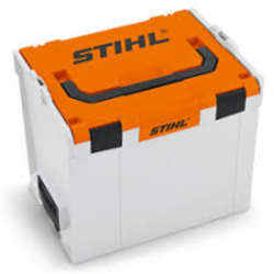 Stihl Storage Box