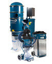 Mobile Dust Extractors
