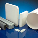 Kiln Furniture, Pusher Plates & Muffle Liners