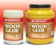 Wood Glue