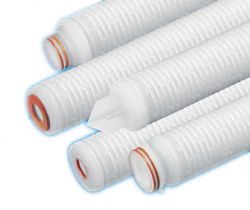 Polyethersulfone Membrane Cartridge Filters