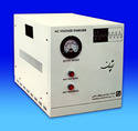Industrial Power Supplies Ac Voltage Stabilizer