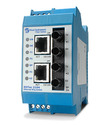 Industrial Ethernet Ring Switch