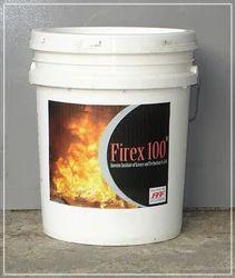 Fire Retardant Liquid