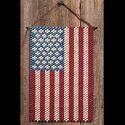 Beaded Banner Kit