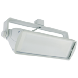 LED Wall Wash Track Fixture Light from Liteline Corporation. Trader of LED Lighting Fixture from ...