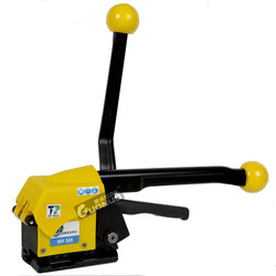 Steel Strapping Handle Tool