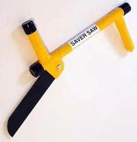Windscreen Cutter