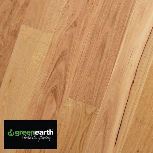 Grand Oak Engineered Oak Timber Flooring Country Classics Laminate Flooring From Lion King Flooring Australia Hellotrade Com