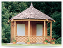 Shelters-Gazebos-Series