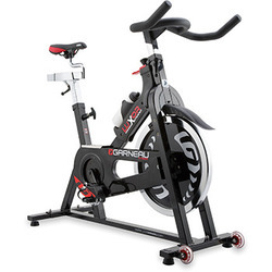 Bike Trader Canada Luxor Pro Fitness Bike