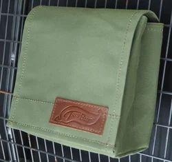 Cargo Barrier Bag Medium