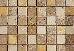 Granite Marble Stone Pebble Travertine Slate Stone
