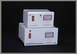 Stabilizers Products Suppliers Amp Manufacturers