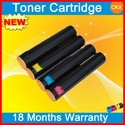 Xerox Color Toner Cartridge DCC450