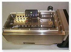 Electromechanical Assembly
