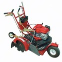 Multi-Use Power Edger
