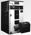 Commercial/Commercial  Boiler Models/Cwh Series