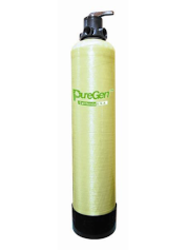 Water Guard Filter